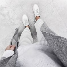 minimal fashion for her   @aesencecom Minimal Fashion Inspo