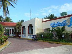 Dames Hotel Deals International - Islazul Villa La Mar - 3 Avenida E/ 28 Y 29 Matanzas, Varadero, Cuba