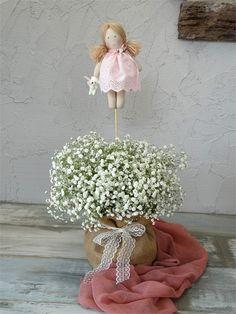 Φωτογραφία του χρήστη Anna's secret.gr Γάμος Βάπτιση Διακόσμηση.