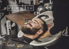 Hair is an important factor to your overall look. Get it washed and styled with Turkish Barber! Make an appointment Address: Nizamiye Complex Corner of Le Roux Avenue Midrand Popular Haircuts, Haircuts For Men, Comb Over Haircut, Funky Hairstyles, Formal Hairstyles, Wedding Hairstyles, Mens Shampoo, Big Forehead, Hair Spa