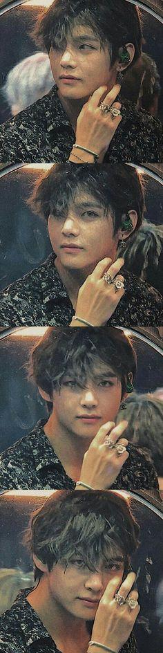 Taehyung I just choked. Jimin, Bts Bangtan Boy, Foto Bts, Seoul, V Taehyung, Namjoon, Jung Hoseok, V Bts Cute, Les Bts