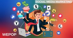 Best Android & iOS Mobile App Development Company In India Best Android, Android Apps, Virtual Reality Applications, Social Media Marketing, Digital Marketing, Mobile App Development Companies, Augmented Reality, Mobile Application, Chennai