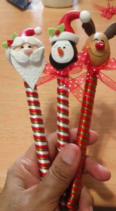 Pasta Flexible, Xmas, Christmas, Decoration, Birthday, Cake, Country, Grinch Christmas Decorations, Diy Christmas Decorations