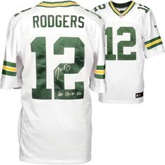 66.00--James Jones Jersey - Nike Stitched Green Bay Packers Jersey ... 78182ab9f