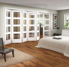Contemporary Interior Doors Internal Doors And Interior