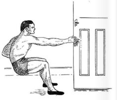 In this short book, Edward Aston shares his philosophy on the importance of grip strength and the exercises he and other strongmen used to gain it.
