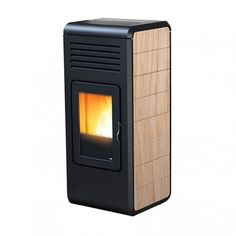 86 Best Pellet Stoves Images Pellet Stove Firewood Heating Systems
