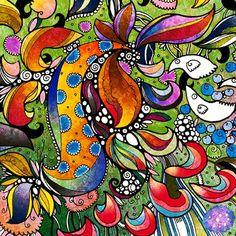 Pelican http://istyl.es/MbB8hK