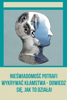 To Działa, Mindfulness, Movie Posters, Film Poster, Consciousness, Billboard, Film Posters