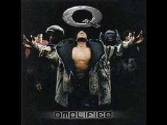 Q-Tip - Let's Ride Hip Hop. Old School Hip Hop. Underground Hip Hop. Artist. Rap. Real Music. Album Cover. Track. Rhyme. Beats. DJ. MC