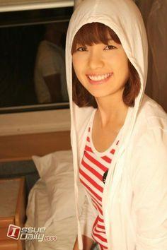 Han Hyo Joo, Love People, Asian Beauty, Pretty Girls, Character Design, Korean, Actresses, My Love, Chinese