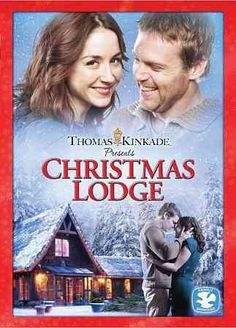 Determined to restore the dilapidated lodge where she spent the holidays with her family growing up, Mary's faith is renewed by the spirit of her grandmother and she finds love in a man who is drawn to the lodge as well.