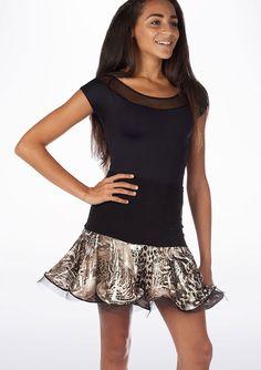 Move Elyse Skirt