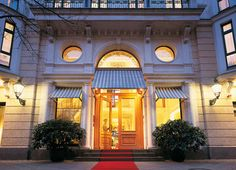 #Low #Cost #Hotel: BRANDENBURGER HOF, Berlin, . To book, checkout #Tripcos. Visit http://www.tripcos.com now.