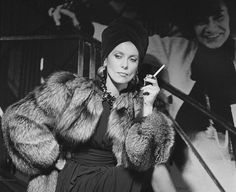 Catherine Deneuve by Helmut Newton. Undated. I am not the author of these images. Check out Francoise Dorléac and her sister Catherine Deneuve in Brazil right here