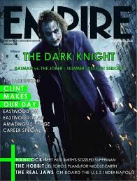 Image result for film magazine covers