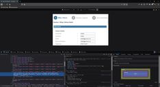 I'm not sure I would call it #debugging, but love the #WebDeveloper Tools on #Firefox Developer Edition. Makes finding #css conflicts and errors a doddle!  #webdevelopment #Webdesign Software Projects, Business Requirements, Web Development, Web Design, Tools, Website, Design Web, Instruments, Website Designs
