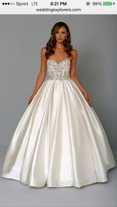Pnini dress