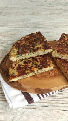 Low Carb Crackers, Stay Fit, Gluten Free, Bread, Breakfast, Healthy, Cake, Desserts, Food
