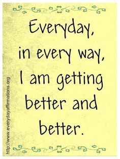 Quotes Sayings and Affirmations Free Daily Affirmations for Success Positive Health Affirmations Peace Prosperity Affirmations Affirmations for Women Kids Love Weight Loss. Prosperity Affirmations, Affirmations For Women, Positive Affirmations Quotes, Morning Affirmations, Affirmation Quotes, Positive Quotes, Affirmations Success, Gratitude Quotes, Healthy Affirmations
