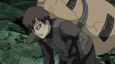 Gaara saving Naruto after he was just attacked by Madara and got the Nine Tails extracted from him. Boruto, Madara Susanoo, Shikatema, Narusaku, Naruto Gaara, Kakashi Sensei, Naruto Shippuden Anime, Anime Naruto, Anime Guys