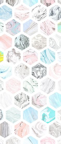 Marble Paper Textures by pixelwiseco on @creativemarket