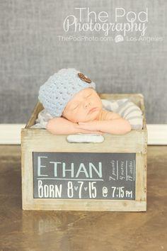 Nautical Newborn Photo Shoot | Best Newborn Baby Photographer Santa Monica – Newborn | Maternity | Kids | First Birthday Cake Smash | Baby | Family | Portrait Photographer The Pod Photography