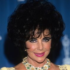 Elizabeth Taylor Biography - Facts: Pisces ...Birthday...Feb. 27,1932... Life Story - Biography.com