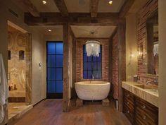 #homedesign #lifestyle #style #designporn #interiors #decorating #interiordesign #interiordecor #architecture #modernismweek