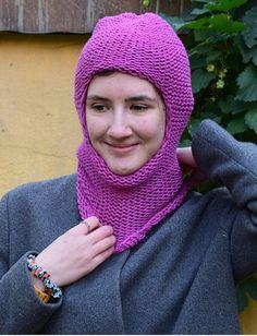 9d6b10e9afd Balaclava ski mask knit wool balaclava hood women hand knit hat winter face  mask helmet adult neck warmer cap mens facemask purple baklava