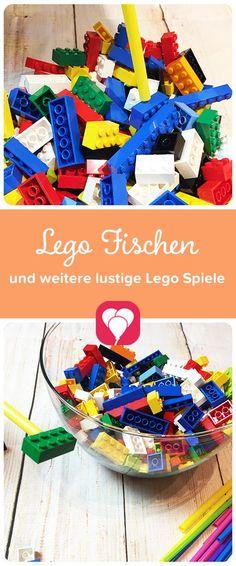 Eine Lego-Party zum Kindergeburtstag und Du suchst noch nach passenden Spielen? Auf blog.balloonas.com haben wir ein paar lustige Spiele für den nächsten Kindergeburtstag zusammengetragen #kindergeburtstag #motto #mottoparty #balloonas #spiele #lego #games #unterhaltung #fun