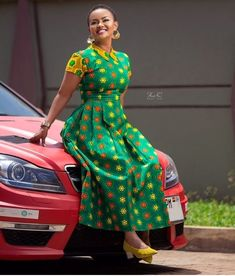 The African Ankara dress styles are in arguably the most popular dress styles trending in the world of fashion. Discover latest african dress styles in 2019 African American Fashion, African Fashion Ankara, Ghanaian Fashion, Latest African Fashion Dresses, African Print Dresses, African Print Fashion, Africa Fashion, African Wear, African Attire