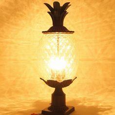 1000 Images About Light It Up On Pinterest Pendant