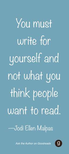 daily reminder | #writing #books #lit #reading #bookshelf @BookCountry