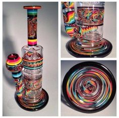 Buy water bongs and glass pipes in online smoke shop! Hand blown water bongs, glass pipes, bubblers, chillums, one hitters.