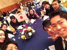 羽生結弦 Hanyu Yuzuru, Figure Skating, Skate, Team Japan, Pictures, Prince, Photos, Grimm
