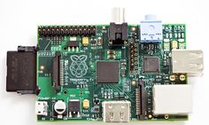How to get the most out of a Raspberry Pi? Your tech questions answered - http://newsrule.com/get-raspberry-pi-tech-questions-answered/