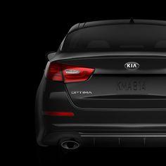 Mid Size Sedan, R Vinyl, Kia Optima, Innovation, Korea, Trucks, Amp, Nice, Vehicles