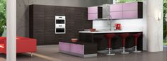 Centro Kitchen_model: Salvia Six Pack Tips, Kitchen Models, Military Gear, Kitchen Collection, Bathroom Furniture, Salvia, Stuff To Buy, Electronic Cigarettes, Owners Manual