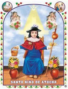 Grow Up People, Jesus Tattoo, Novena Prayers, South Of The Border, Dream Tattoos, Orisha, Infancy, Dream Vacations, Christianity