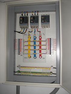 http://www.cableadoestructurado.com.co/imagenes/redes/tableroelec3.JPG