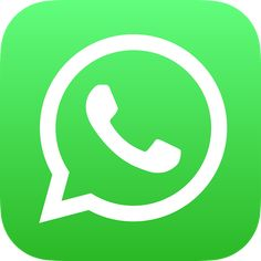 Sbloccarsi se si è stati bloccati su WhatsApp - Da 1 a 10