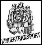 KINDERTRANSPORT PLAY IN WISCONSIN - Muskego students see play about children's flight from Nazi Germany – To read 3/11/13 Muskego Now article, click http://www.mymuskegonow.com/news/muskego-students-see-play-about-childrens-flight-from-nazi-germany-21945mm-197135451.html
