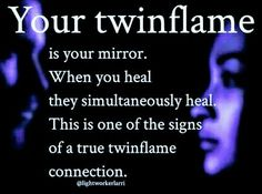 Truth be told! - Truth be told! Spiritual Love, Spiritual Awakening, Twin Flame Love Quotes, Spirit Quotes, Wisdom Quotes, Life Quotes, Twin Flame Relationship, Twin Souls, Soul Connection