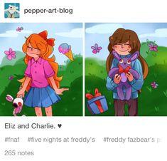 AAAAAHHHHHHHH SO CUTEEEEEEEE Fnaf Book, Pole Bear, Fnaf Sl, Freddy 's, Fnaf Sister Location, Circus Baby, Jojo Anime, Freddy Fazbear, Art Memes