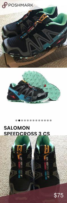 Salomon Online Shop | Salomon online bestellen bei Zalando