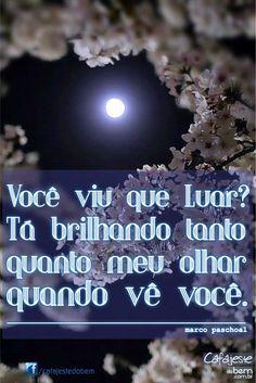 #lua #moon #luar #amor #desejo #poesia #contos #pensamentos #frases