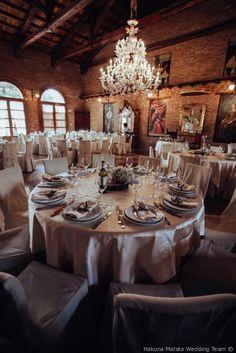 55 Fantastiche Immagini Su Tavoli Rotondi Lunch Room Dining Room