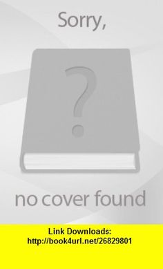 An Interactive Study Guide for Soccios Archetypes of Wisdom (9780534524456) Douglas J. Soccio , ISBN-10: 0534524451  , ISBN-13: 978-0534524456 ,  , tutorials , pdf , ebook , torrent , downloads , rapidshare , filesonic , hotfile , megaupload , fileserve