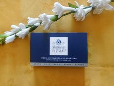HIERBAS DE IBIZA Ibiza, Aloe Vera, Personal Care, Tableware, Beauty, Herbs, Soaps, Home, Soap